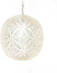 hanglamp-circles-ball-medium---zilver---zenza[0].jpg